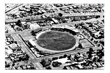 ESSENDON Football Club WINDY HILL c1950-65 modern Digital Photo Postcard
