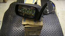 FORD ESCORT MK6 1995/98 NEARSIDE ELECTRIC DOOR MIRROR TYC388-FDD134/2379L