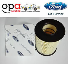 FILTRO ARIA ORIGINALE FORD C-MAX 1.0 DAL 01/10/2012 AD OGGI COD 1848220
