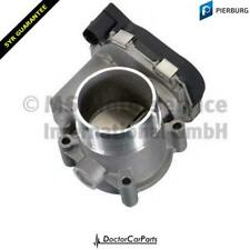 Throttle Body FOR VW SCIROCCO II 08->17 CHOICE2/2 2.0 Coupe Petrol 137 138