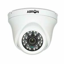 is 5MP POE IP Dome Camera(Power Over Ethernet), Network Security Camera for