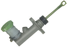NOS ACDelco 385327 1987-90 Jeep Wagoneer Clutch Master Cylinder