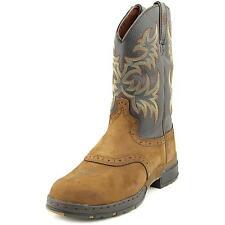 Cowboy Boots Wide (C, D, W) Boots for Women