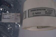 Agilent 85025-80019 Label for 85025B Detector
