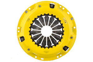 ACT 1988 for Toyota Camry P/PL Heavy Duty Clutch Pressure Plate