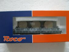 Roco 56028 PKP  Güterwagen H0 HO