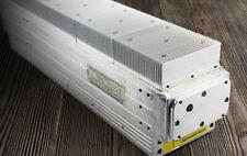 Epilog Laser Refill Service w/warranty <100W