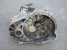 Ford Galaxy WA6 1,8 TDCI 6 Gang Getriebe _ 6G9R 7002 BB _ 97000 km Bj.2010 100PS