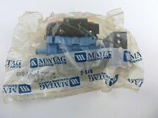900876 - 9-0876 - 9-876 Original Maytag Dishwasher Water Inlet Valve NOS Sealed
