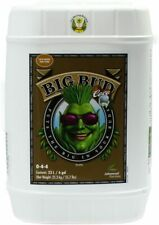 Advanced Nutrients Big Bud Coco 23 Liter - Coco Bloom Booster Plant Nutrient 23L