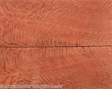 Snakewood Wood Knife Block x 1 (Scales)