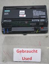 Siemens Sitop Power 10 6EP1334-1AL11 Stromversorgung 6EP113341AL11 E2