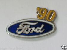1990 Ford Pin ,(**)