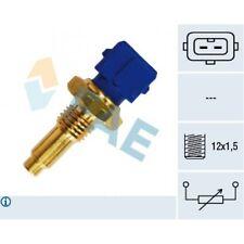 FAE 33200 Sensor, temperatura del líquido refrigerante