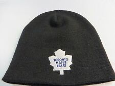 NHL Toronto Maple Leafs  beanie  cap hat bud light