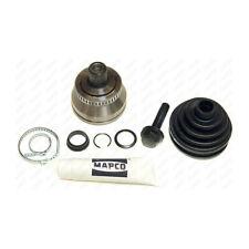 MAPCO 16802 Gelenksatz, Antriebswelle radseitig passt für Audi A4 8E2, B6