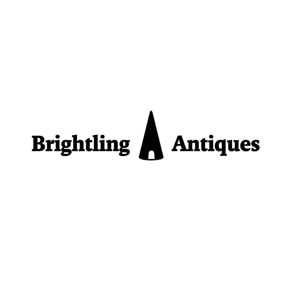 Brightling Antiques & Interiors