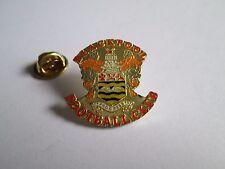 a1 BLACKPOOL FC club spilla football calcio pins badge inghilterra england