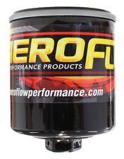 Aeroflow AF2296-1017 Oil Filter Fits Holden V8 VE LS2 L98 6.0 Litre Z663