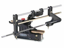 Oregon Precision Chainsaw Chain Sharpener Filing Guide - PN 557849 / 23736A NEW