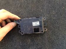 MAZDA 323 F 1995-1998 AIR FLOW CON HEATER CONTROL UNIT SWITCH Regulator
