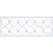 Dichtungssatz Zylinderlaufbuchse - Ajusa 60000200