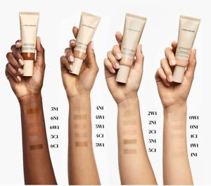 Laura Mercier Tinted Moisturizer Natural Skin Perfector SPF 20, (YOUR SHADES)