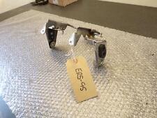 Kawasaki ER5 ER-500 Headlight bracket FREE UK POST ER5-95