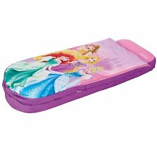 Princess and Fairies Themed Children's Sleeping Bags