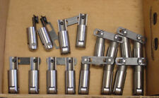Mopar 440 solid roller lifters