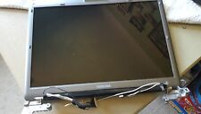 TOSHIBA SATERLLITE A300 LAPTOP  (PSAG8E-OOWOOTEN) LCD SCREEN ASSEMBLY REF/102