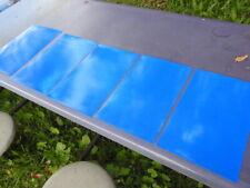 3m diamond grade blue reflective sheeting 4095