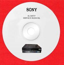 sony w900a manual