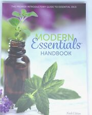 NEW Doterra Essential Oil - Various Oils Available - JANUARY FREE OFFER