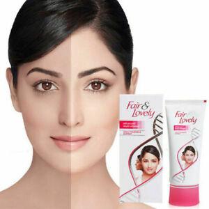 50g Fair and Lovely Advanced Multi Vitamin Fairness Cream For Women Skin Lightni