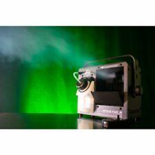 ADJ Entour Faze Dunst-Nebelmaschine Fazer / Hazer Junior