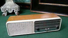 Radio Phonola Vintage