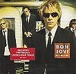 CD Bon Jovi - It's My Life (2 Tracks Cd-Single) kopen bij VindCD