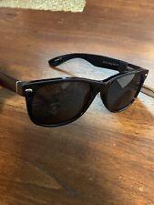 NEW Sunglasses Hugo TRUPOLAR MEN'S Sunglasses FOSTER GRANT  Advanced Polarized