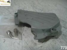 Ducati Monster M600 600 FRONT SPROCKET COVER