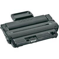 Toner Cartridge for Samsung MLT-D209L SCX-4824FN 4826FN 4828FN ML-2855ND