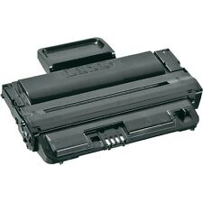 Toner Cartridge for Samsung MLT-D209L SCX-4824FN 4826FN 4828FN ML-2855ND