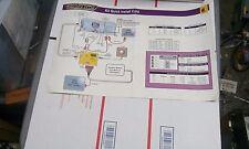silver strike 2007 bowlers club arcade setup paper