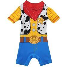 Gap Baby Boys Swimwear 0 24 Months Ebay