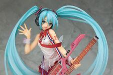 Character Vocal Series 01 Miku Hatsune Greatest Idol Ver. 1/8 Good Smile Company