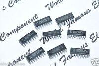 1pcs - Fujitsu MB8264-20 Integrated Circuit / IC