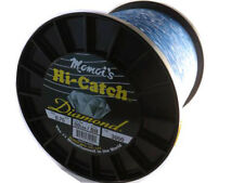 Momoi 31050 Hi-Catch Diamond 50Lb 3000Yds Brilliant Blue Mono