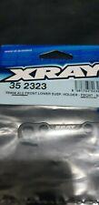 Xray 352323