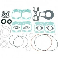 Gasket kit p s785 - Winderosa 611205