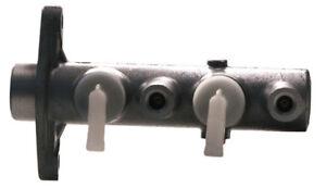 New Master Brake Cylinder  Raybestos  MC390027